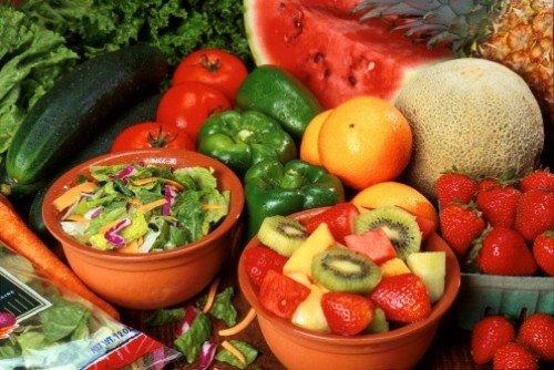 fresh-produce-e1306377326195