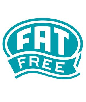 Fat free cookies uk