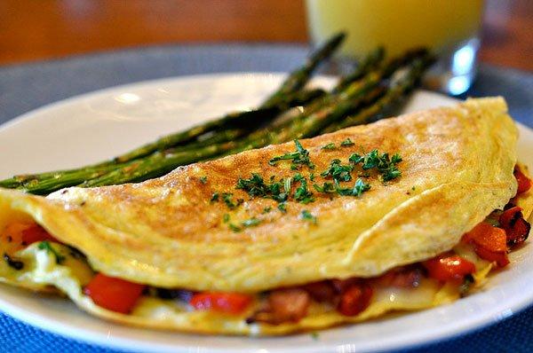 omelette-breakfast-gfd