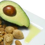 The Difference Between Bad Fats vs. Good Fats