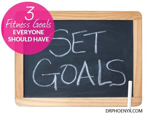 15-_Fitness_Goals_URL