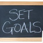 3 Fitness Goals EVERYONE Should Have