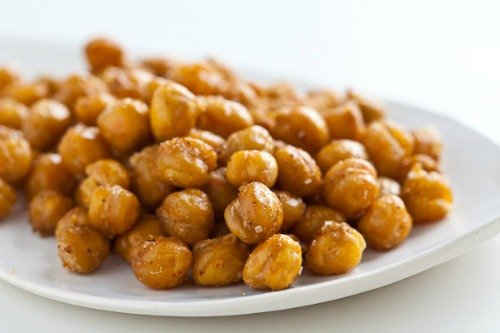 roasted-chickpeas-garbanzo-beans-3144 resized