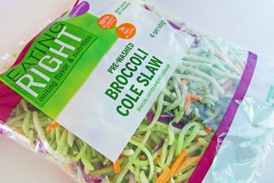 broccoli-slaw-bag resized