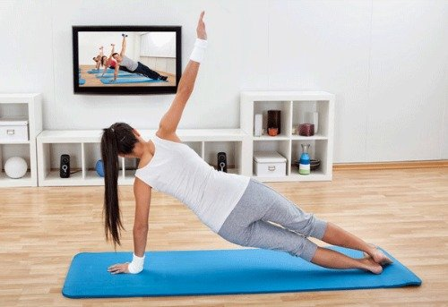yoga-at-home-1 resized