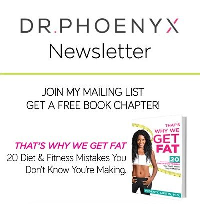 1.-Popup-popup-mailing-list-newsletter-and-ebook-signup-graphic - Copy