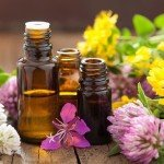 Essential Oils for Healthy Hair Growth (VIDEO)