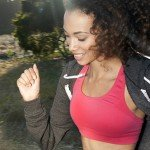The Crazy Origin of the Sports Bra + 5 Tips for Picking the Perfect One for You