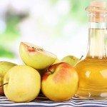 8 Surprising Health, Beauty & Home Uses of Apple Cider Vinegar