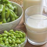 The Good, Bad, and Whole Truth About Soy