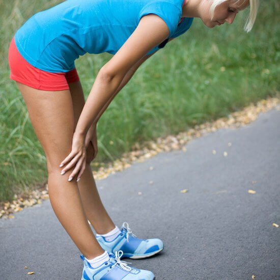How-Prevent-Running-Injuries-Like-Knee-Pain-Blisters(1)
