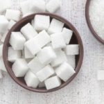Avoid This Sugar to Lose Weight Faster (VIDEO)