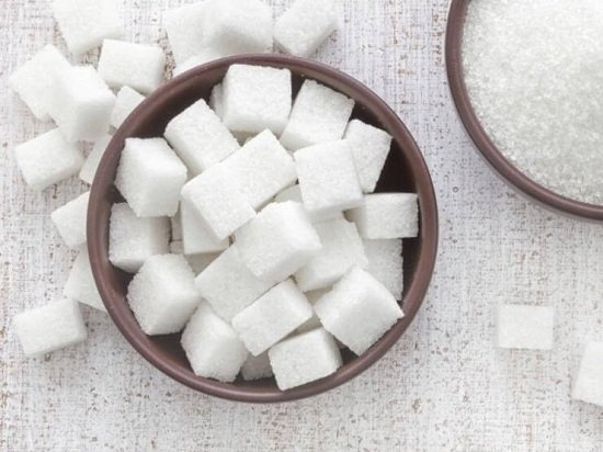 avoid this sugar high fructose corn syrup