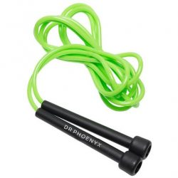 dr-phoenyx-jump-rope-green-resized