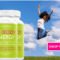 Get FitBody Energy for $4.99! Instant ENERGY, Lasts for HOURS!