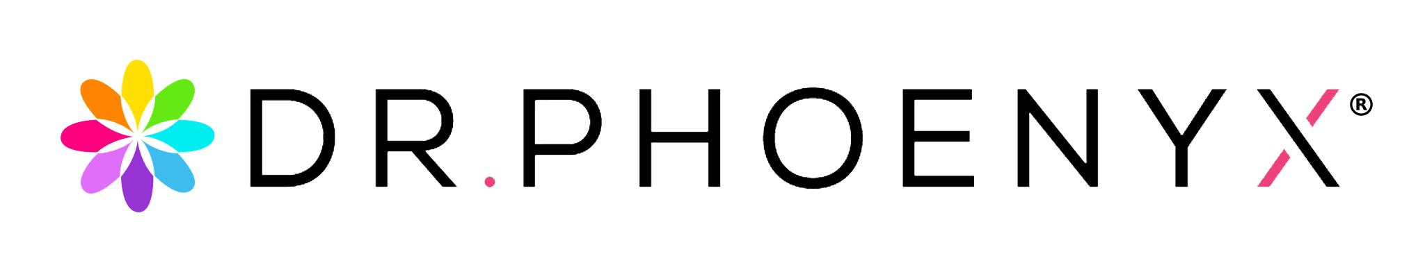 Dr. Phoenyx