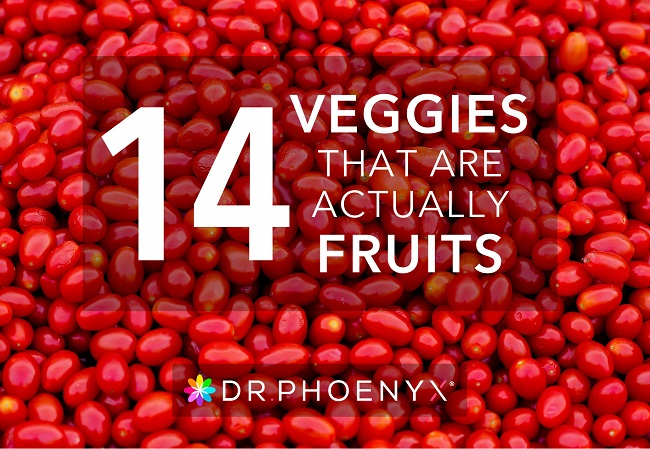 14-vegetables-that-are-fruits-3