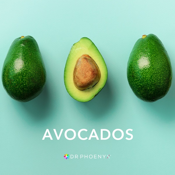 avocados-vegetables-that-are-fruits