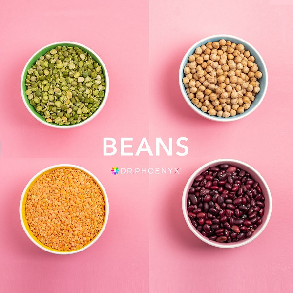 beans-vegetables-that-are-fruits