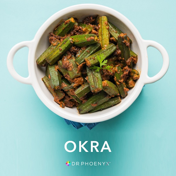 okra-vegetables-that-are-fruits