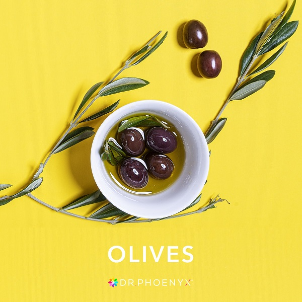 olives-vegetables-that-are-fruits