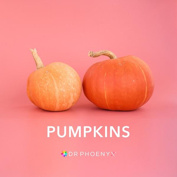 pumpkins-vegetables-that-are-fruits
