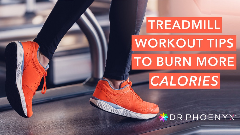 treadmill-workout-tips-to-burn-more-calories-blog