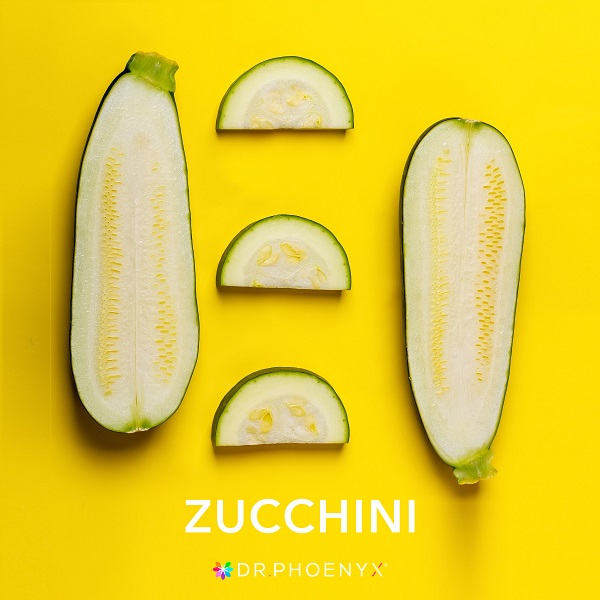 zucchini-slices-vegetables-that-are-fruits